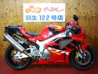 VTR1000 SP-1