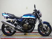 ZRX-2