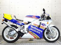NSR250R