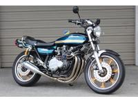 900スーパーFOUR(Z1)