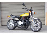 900スーパーFOUR(Z1A)