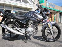 YBR125