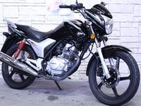 CBF125R