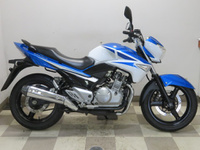 GSR250