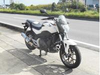 NC750L