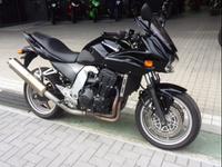 Z750S