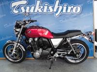 CB1100 <Type2>