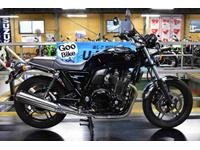 CB1100 ブラックスタイル ABS