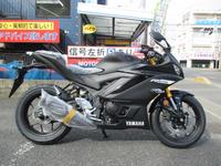 YZF-R25ABS