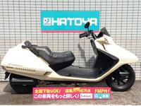 フュージョンTypeX スペシャル