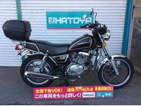 GN125-2F