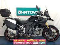 V-STROM1000 ABS