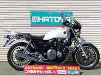 CB1100 ABS SE