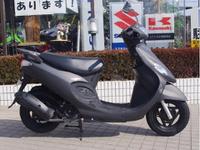 SYM X'Proカゼ50