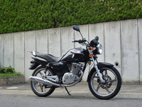 EN125-2A