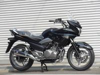 GSR250S