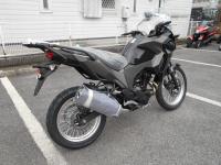 VERSYS-X 250 ABS TOURER