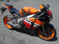 CBR1000RR ABS