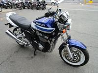 GSX1400