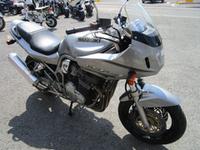 GSF1200S