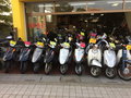 ご予算やご要望に応じてバイクを探す事も出来ます!