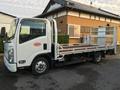 車両の移動は専用車で行います。関東周辺どこでもお伺いします。