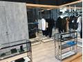 バッグや時計、レザーグッズからウェアまで、とっておきのメイド・イン・ジャパンをご覧下さい。