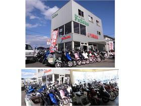 Bike & Cycle Fujioka