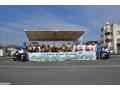 藤岡輪業は、地域の交通安全活動に積極的に関わりを持ち続けます。