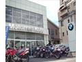 BMWのレンタルバイクを多数ご用意!24時間貸しから年会員制レンタルサービスも展開しております。