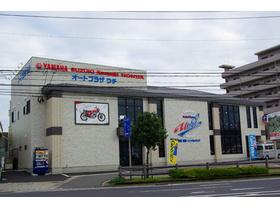 (株)オートプラザウチ鹿児島店