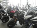 購入前も、購入後も長くバイクを楽しんでいただくために、様々なバイクに関するイベント・ツーリングを開催しております。