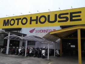モトハウス21st岡崎店
