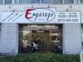 地域密着型のお店です。他店でお買い上げのバイクでも修理など整備もいたします。