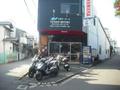 ヤマハ正規取扱店です。他メーカー逆車もOK!