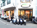 マツカタモータースは豊富な経験と知識で、バイクライフをトータルサポートいたします。