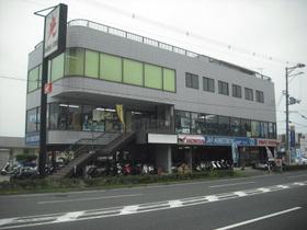 Do Something東大阪店