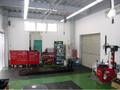 認証工場も完備で、整備も安心です。