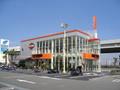 首都高速新山下インター降りてすぐ、ユーメディア横浜新山下店と同じ敷地内にあるハーレーダビッドソンの専門店です。 ハーレーダビッドソン最新モデルの販売、アパレル、パーツ等多数取り揃えております。 また、店舗2階にはくつろぎのスペースをご用意しておりますので、ツーリングの休憩所としてもご活用下さい。 横浜中華街や元町にもすぐアクセスできます。 スタッフ一同、皆様のご来店を心よりお待ちしております。
