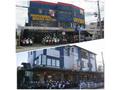 ◇アクセス 大宮駅西口8番乗り口:東武バス「秋葉神社入り口」下車(大宮駅から約30分)徒歩5分