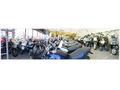 ☆「はとや」の中古車(126cc以上)は2年間、基本メンテナンスが無料です!