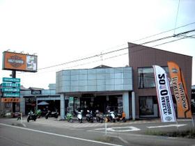 (株)上野商会