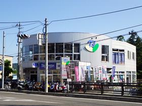 ㈱ティーズ 本社センター店