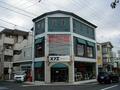 京都左京区高野にあるオートバイのプロショップXYZ(ジーゼット)高野店。こちらの店舗ではビッグバイクの中古車を中心に多数展示中です。逆輸入車や新車の取り寄せも可能です!